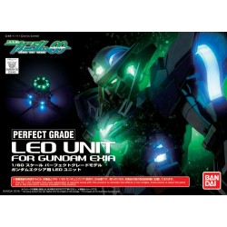 PG 160 LED UNIT FOR GUNDAM...