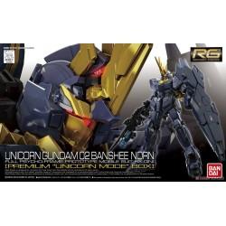 RG 1144 UNICORN GUNDAM 02...