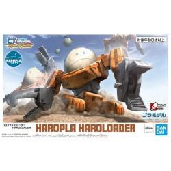 HAROPLA HAROLOADER