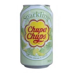 Chupa Chups Sparkling Melon...