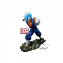 DRAGON BALL - Super Saiyan...