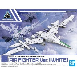 30MM 1144 AIR FIGHTER VER....