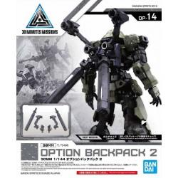 30MM 1144 OPTION BACKPACK 2