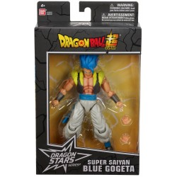 DRAGON BALL DRAGON STARS SS...