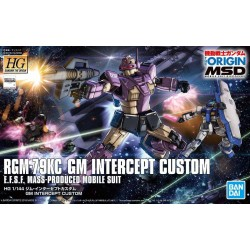 HG 1144 RGM-79KC GM...