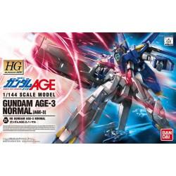 HG 1144 GUNDAM AGE-3 NORMAL