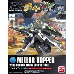 HGBC 1144 METEOR HOPPER