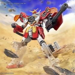 HGAC 1144 XXXG-01H Gundam...
