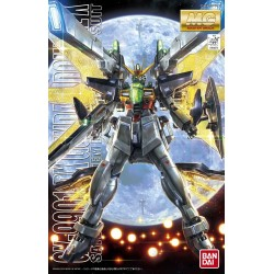 MG 1100 GX-9901-DX Gundam...