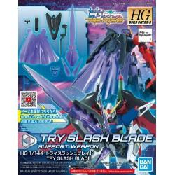 HGBDR 1144 TRY SLASH BLADE