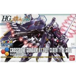 HGBF 1144 CROSSBONE GUNDAM...