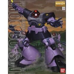 MG 1/100 MS-09 DOM