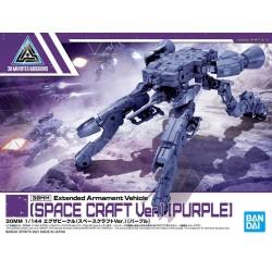 30MM 1144 EA VEHICLE SPACE...