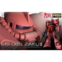 RG 1144 MS-06S ZAKU II