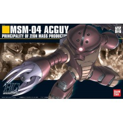 HGUC 1144 MSM-04 ACGUY