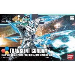 HGBF 1144 TRANSIENT GUNDAM
