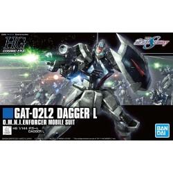 HGCE 1144 GAT-02L2 DAGGER L